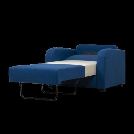 Twins fotelis-lova Nantes 960