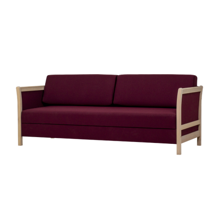 Silvia sofa - lova Style