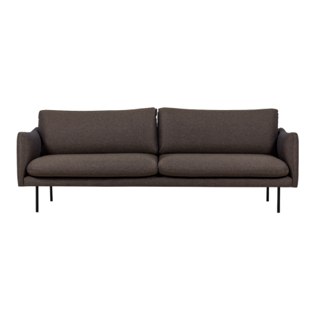 Mavis trivietė sofa Diah 67