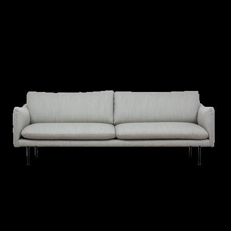Mavis trivietė sofa Mood -...