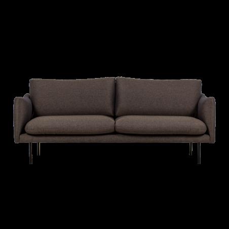 Mavis 2,5 vietė sofa Diah 67