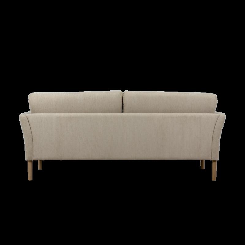 putlios sėdynės
