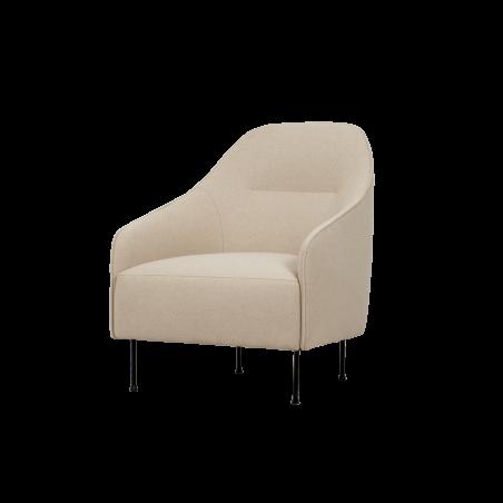 Sofice fotelis T5065/Devide...