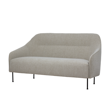 Sofice dvivietė sofa Chile...