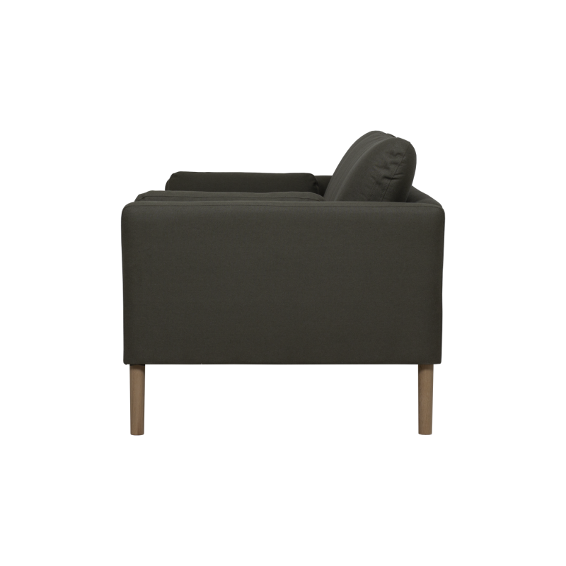 putlios sėdynės)