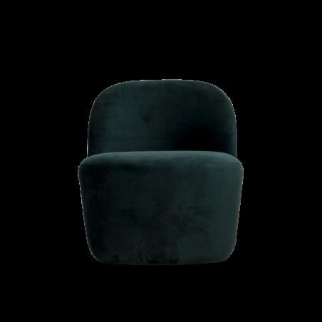 Stannis didelis fotelis...