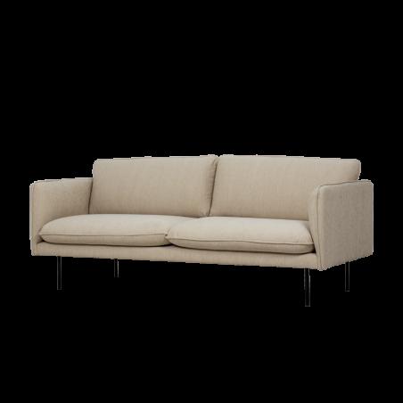 Levon 2,5-vietė sofa AZ2A2...