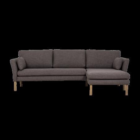 Helsingborg 004-005 sofa su...