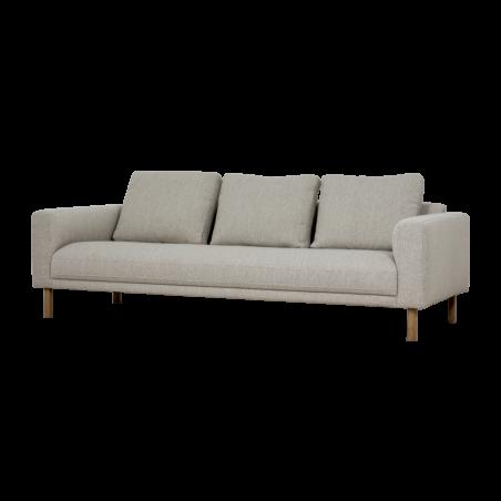Sky trivietė sofa Mosso 405