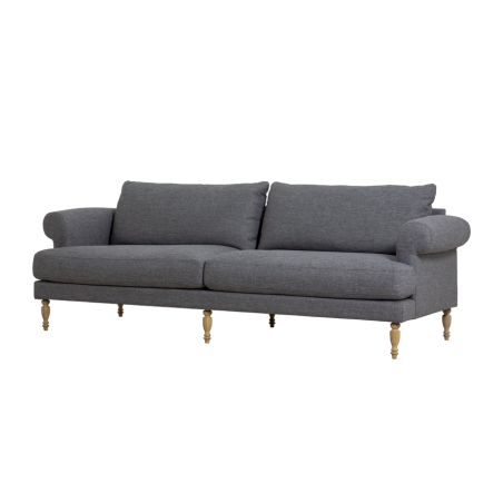 Lex trivietė sofa Dallas...