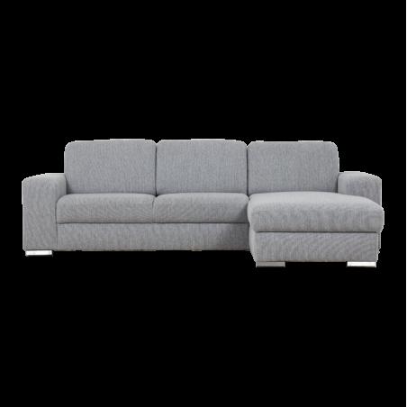 Molino dvivietė sofa su...