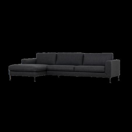 Cucito trivietė sofa su...
