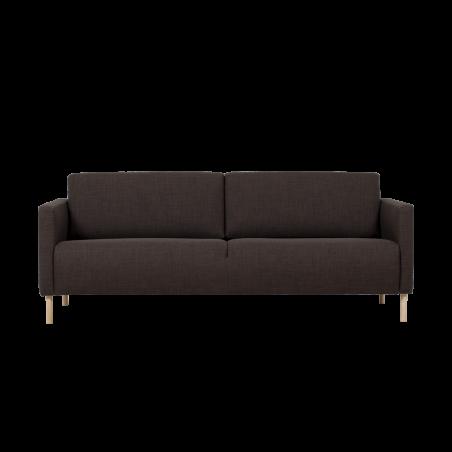 Flavio trivietė sofa Linoso...