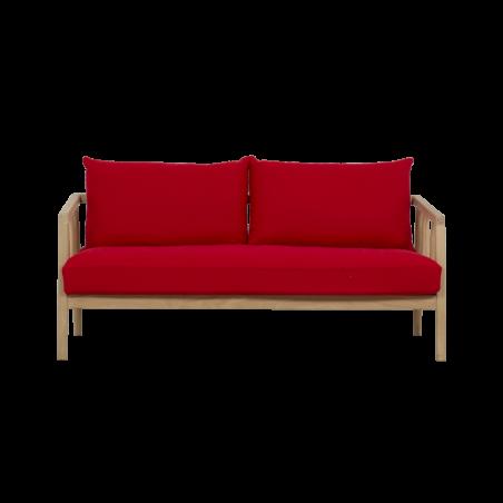 Aspire dvivietė sofa...