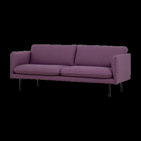 Levon 2,5-vietė sofa T5065...