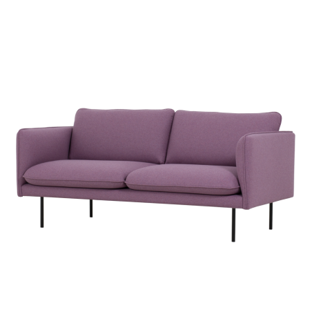 Levon dvivietė sofa T5065...