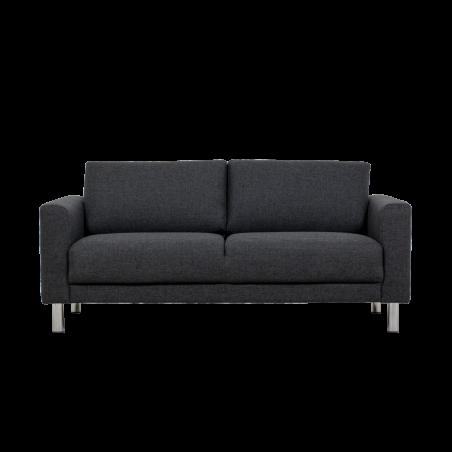 Cleveland dvivietė sofa...