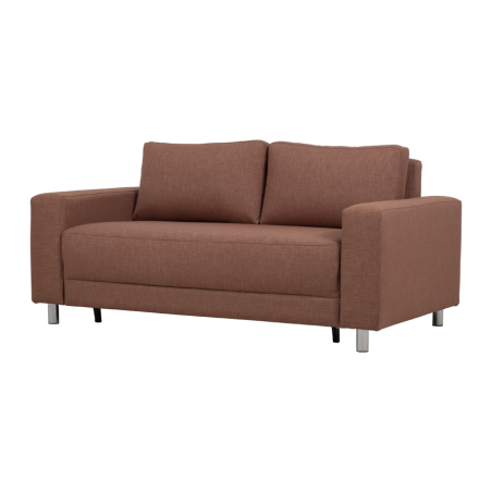 Flex NEW dvivietė sofa -...