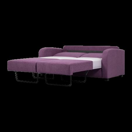 Twins sofa - lova Vera 03...