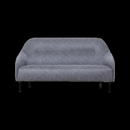 Sofice dvivietė sofa...