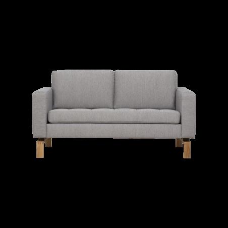 Taranto 2,5 sofa Vera AM3G4...