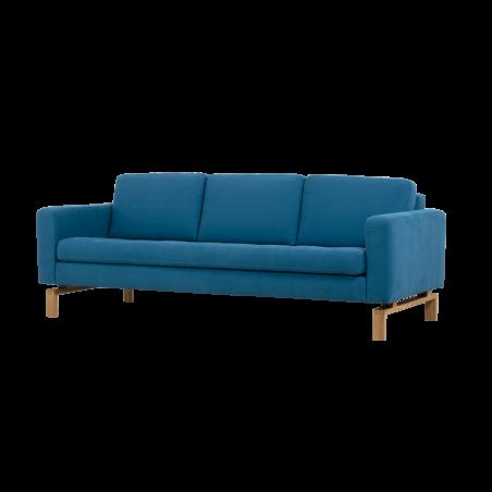 Taranto trivietė sofa Kendo...