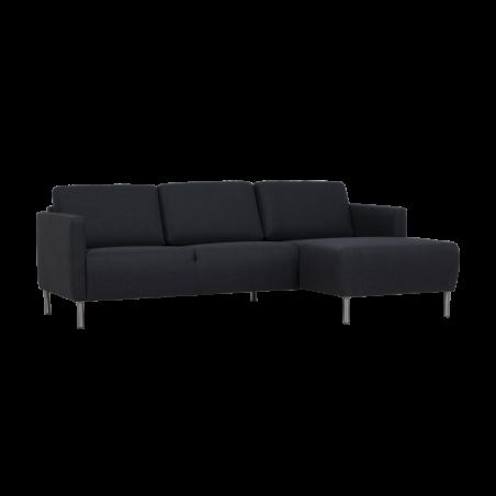 Flavio sofa su šezlongu...
