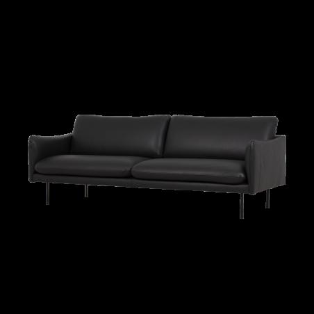 Mavis trivietė sofa...