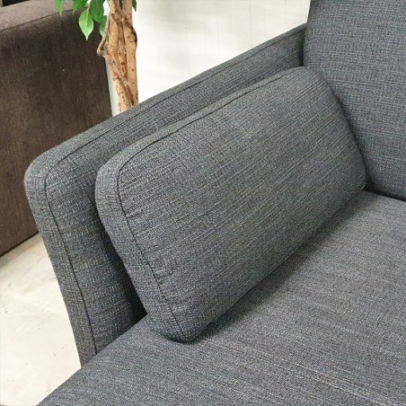 Helsingborg 2,5-vietė sofa...