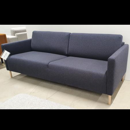 Flavio trivietė sofa...