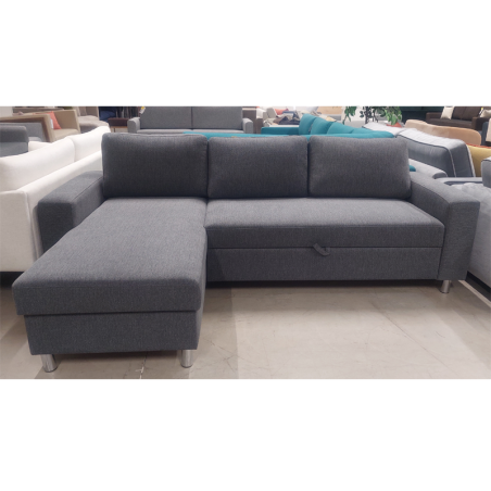 Flex NEW sofa - lova su...