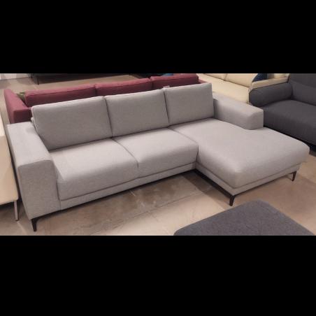 Tulsa trivietė sofa su...