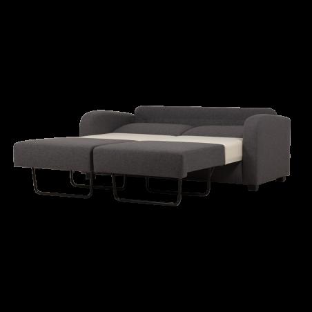 Twins sofa - lova Nantes...