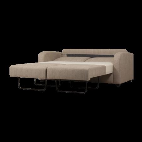 Twins dvivietė sofa - lova...