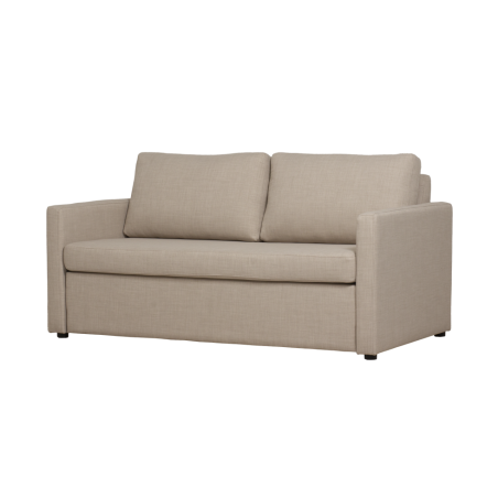 Santo/Toluca sofa - lova...