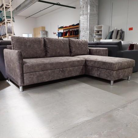 Flex NEW sofa - lova su...