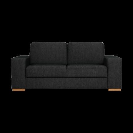 Molino dvivietė sofa Chile...