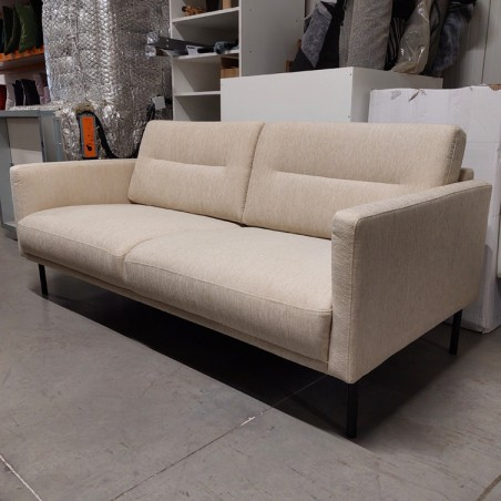 Larvik 2,5-vietė sofa Vera...