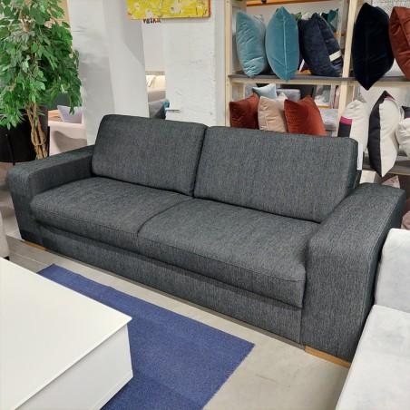 Molino trivietė sofa Chile...