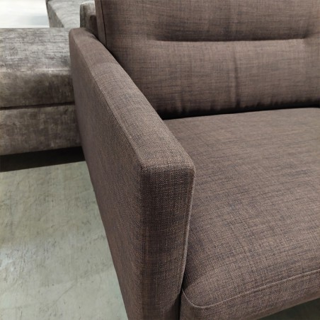 Larvik 2,5-vietė sofa...