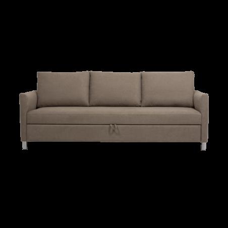 Flex NEW trivietė sofa -...