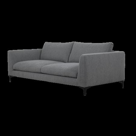 Decrux trivietė sofa Solid...