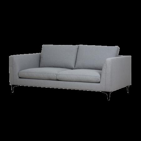 Decrux dvivietė sofa Solid...