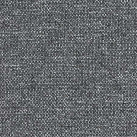 Decrux fotelis Solid d.grey