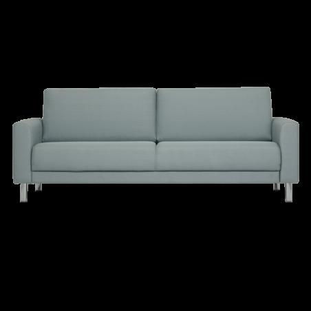 Cleveland sofa - lova...