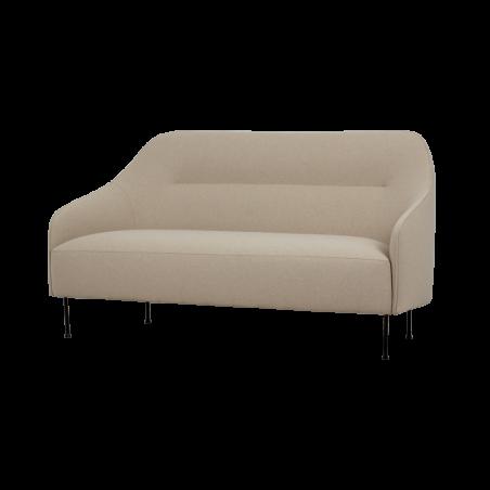 Sofice dvivietė sofa T5065...