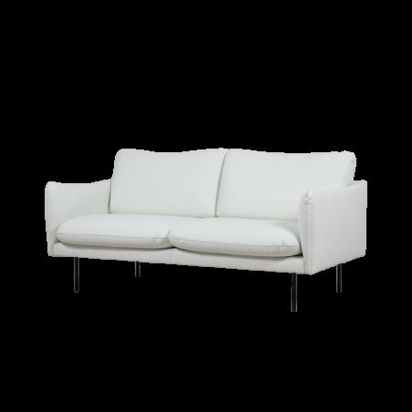 Mavis dvivietė sofa...