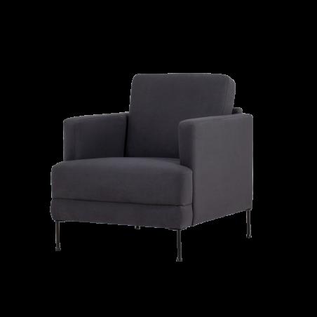Fluente fotelis Comfort 0049