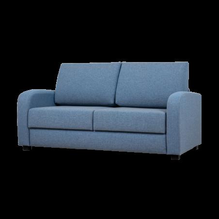 Twins sofa - lova Urus 49