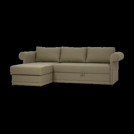 Flex sofa - lova su...